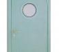 cửa thép chống cháy SM06
