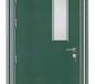 Cửa thép chống cháy SM01