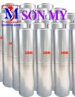 ống xả rác SM03