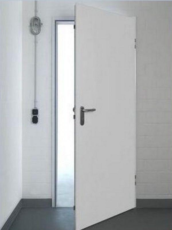 cửa chống cháy F29