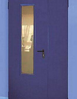 cửa chống cháy S29