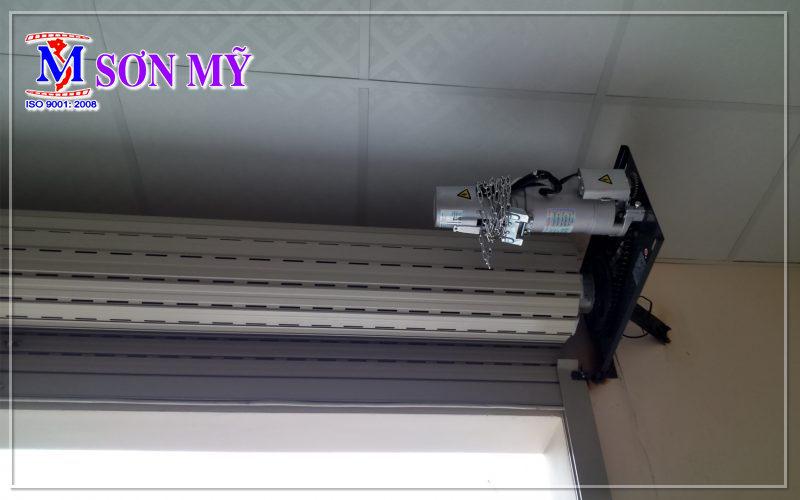 Cách kiểm tra cửa chống cháy và các thiết bị cửa chống cháy cần kiểm tra thường xuyên